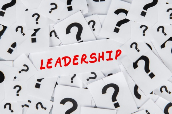 question_marks_leadership